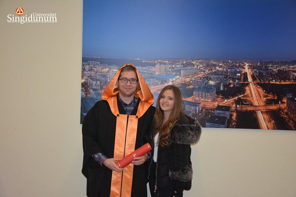 Svecana dodela diploma - atmosfera - 2017 - 99