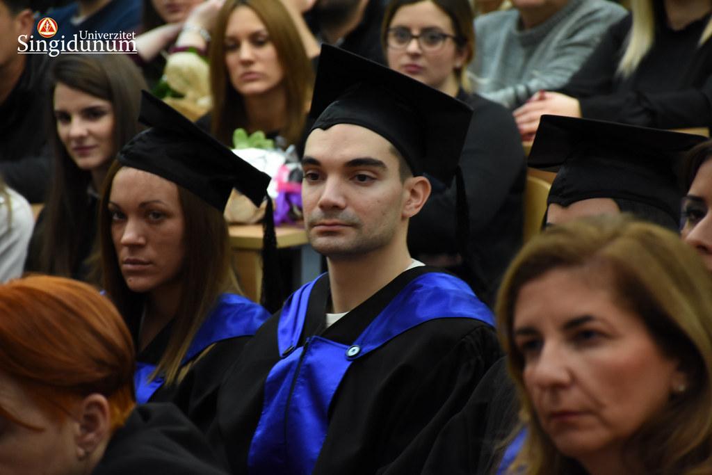 Svecana dodela diploma - atmosfera - 2017 - 249