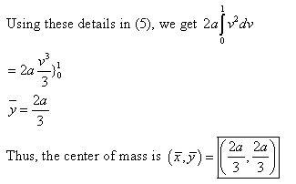 Stewart-Calculus-7e-Solutions-Chapter-16.2-Vector-Calculus-34E-8