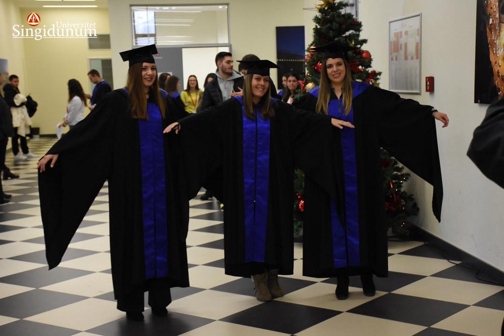 Svecana dodela diploma - atmosfera - 2017 - 169