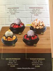 menu patbingso sby 2