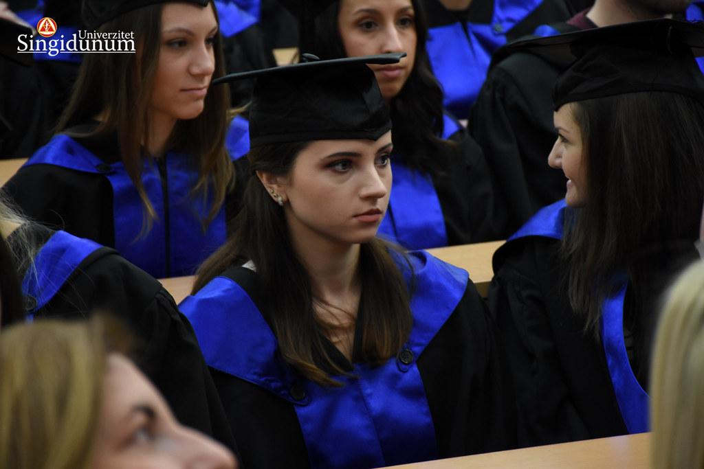 Svecana dodela diploma - atmosfera - 2017 - 261