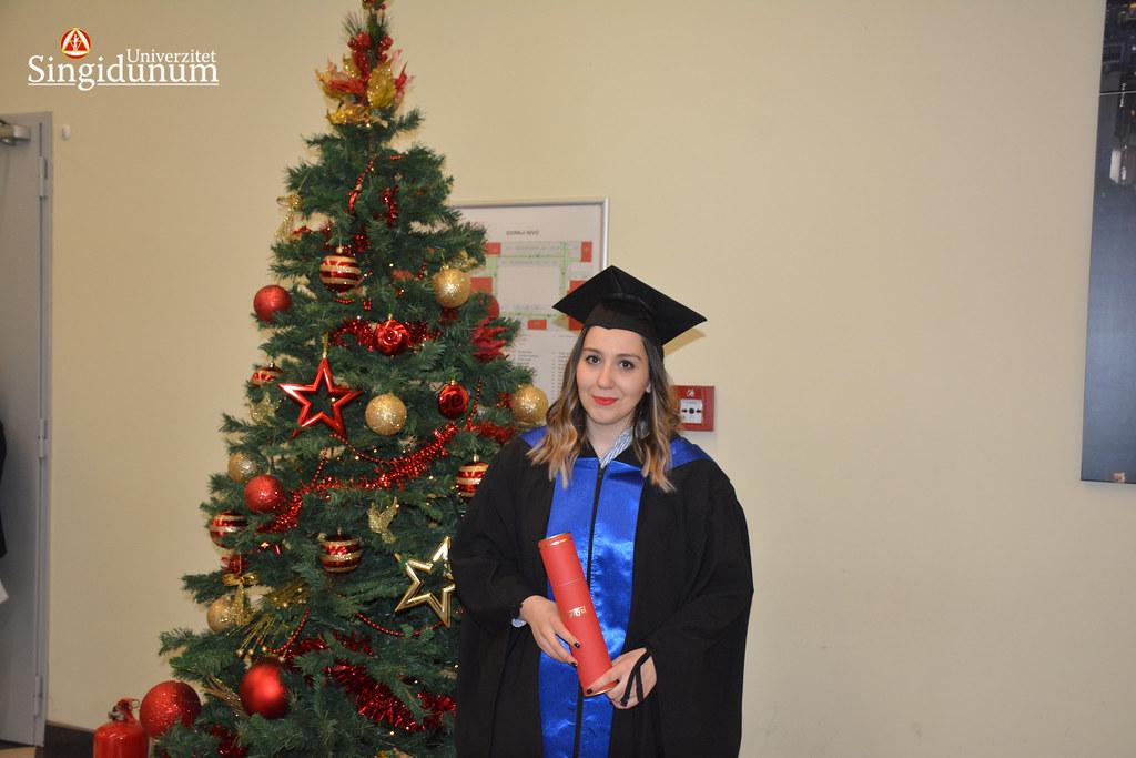 Svecana dodela diploma - atmosfera - 2017 - 34