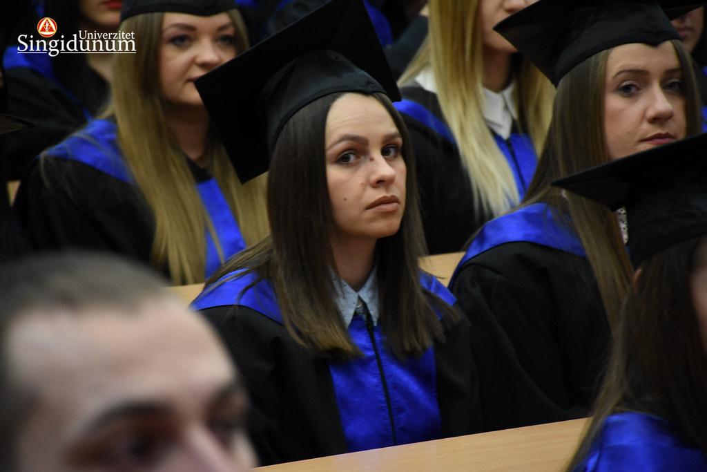 Svecana dodela diploma - atmosfera - 2017 - 237