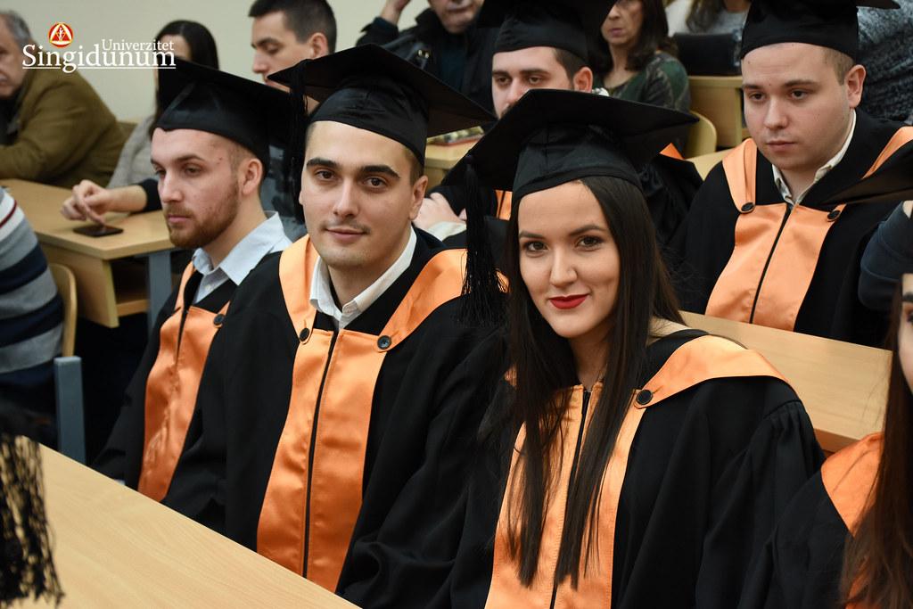 Svecana dodela diploma - atmosfera - 2017 - 351