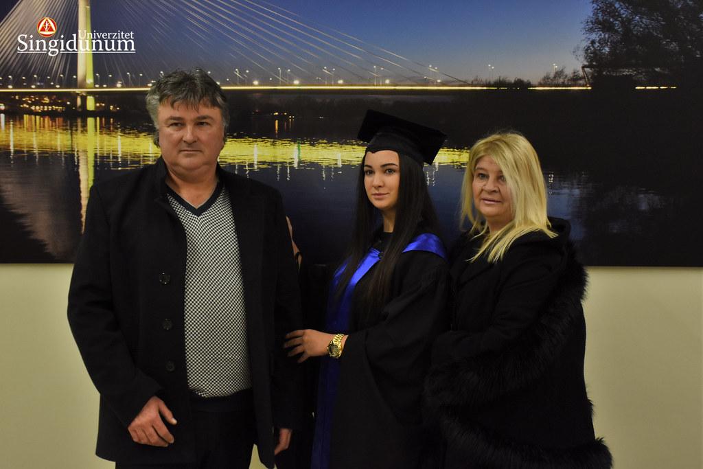 Svecana dodela diploma - atmosfera - 2017 - 148