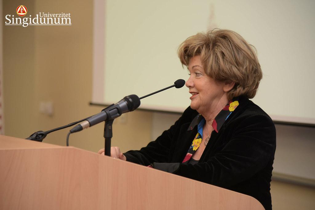 Svecana sednica 2017 -30