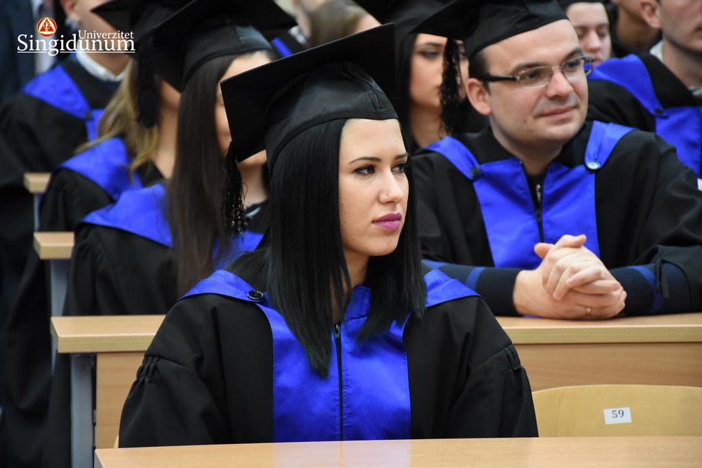Svecana dodela diploma - atmosfera - 2017 - 275