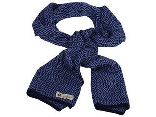 phs scarf