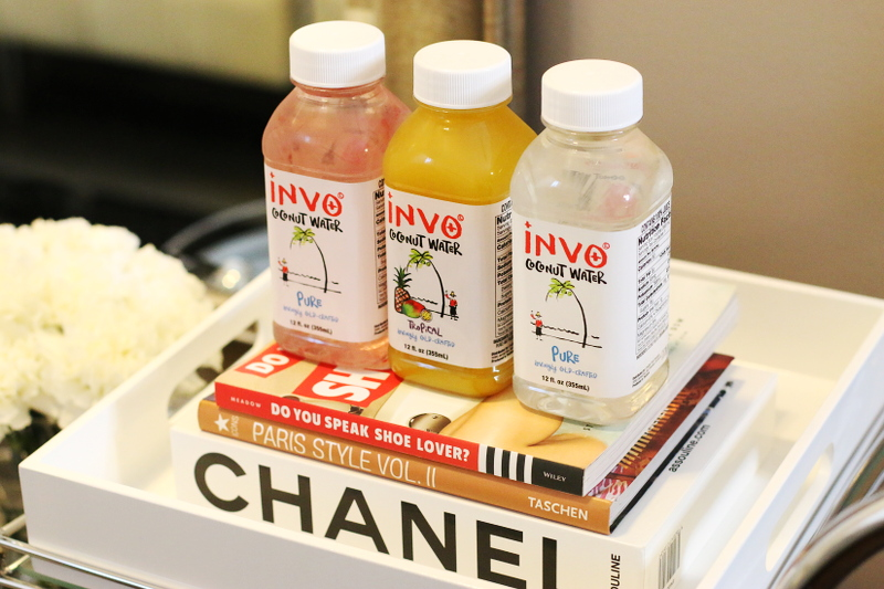 invo-coconut-water-5