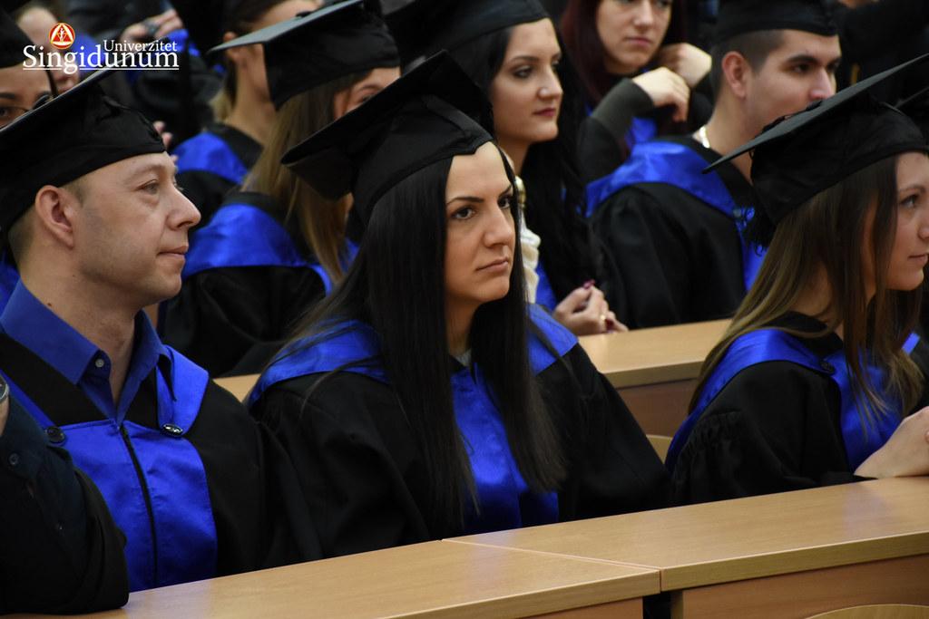 Svecana dodela diploma - atmosfera - 2017 - 264