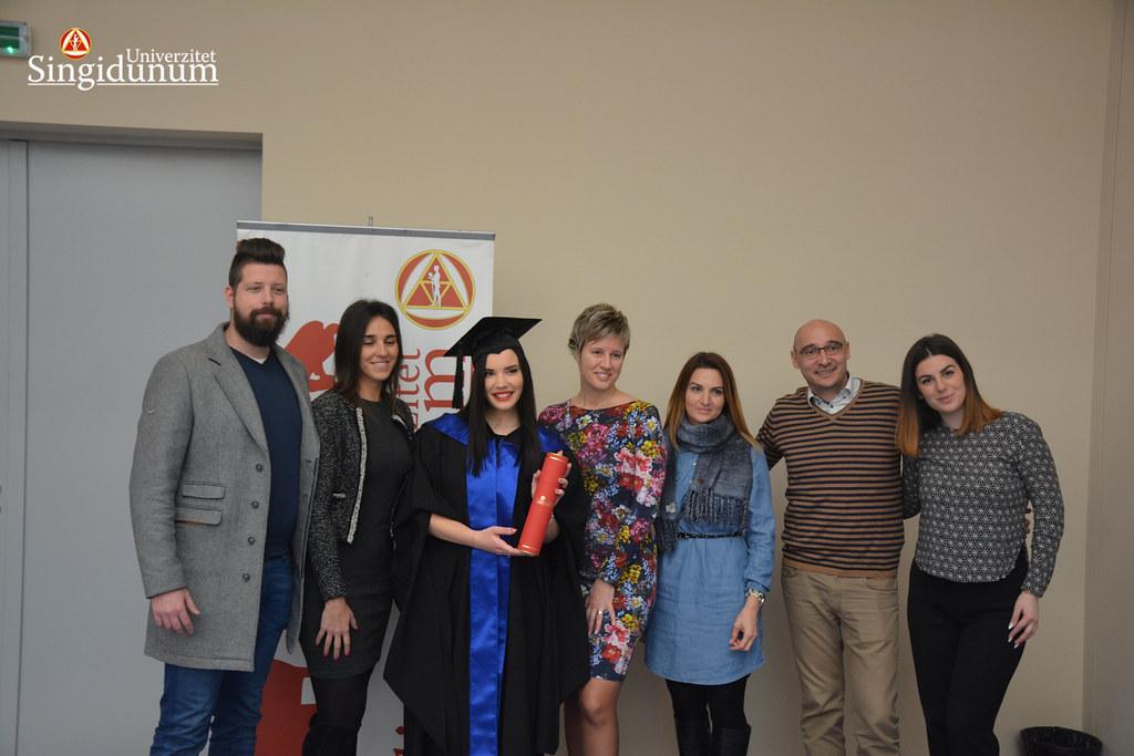 Svecana dodela diploma - atmosfera - 2017 - 33