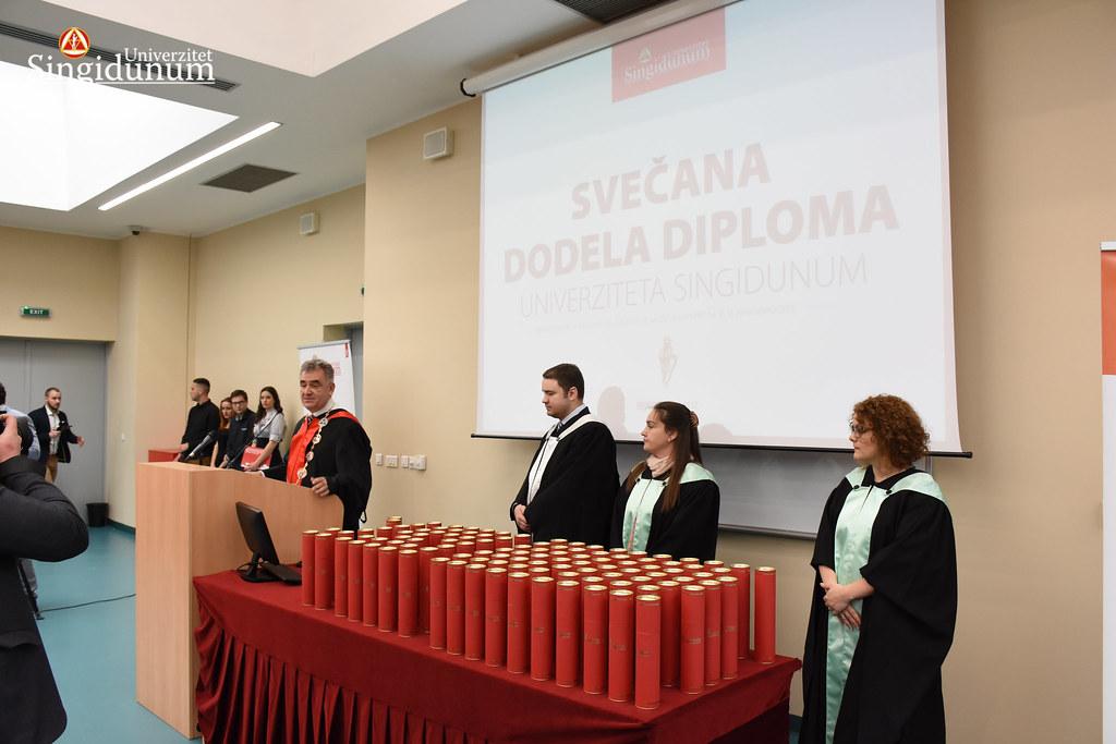 Svecana dodela diploma - atmosfera - 2017 - 327