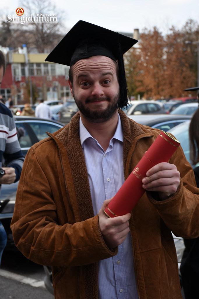 Svecana dodela diploma - atmosfera - 2017 - 476
