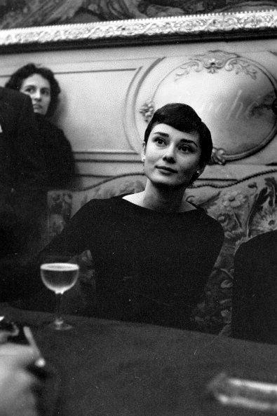 Hepburn204