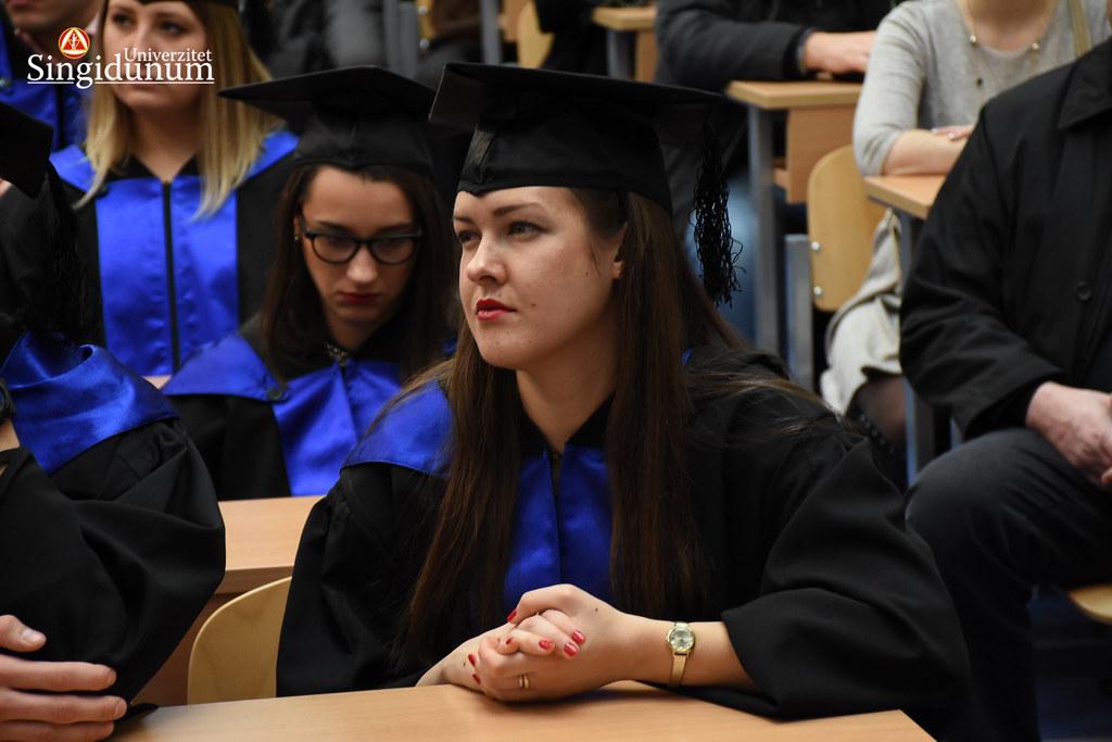 Svecana dodela diploma - atmosfera - 2017 - 254