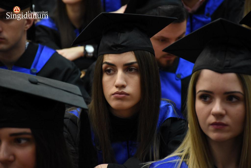 Svecana dodela diploma - atmosfera - 2017 - 248