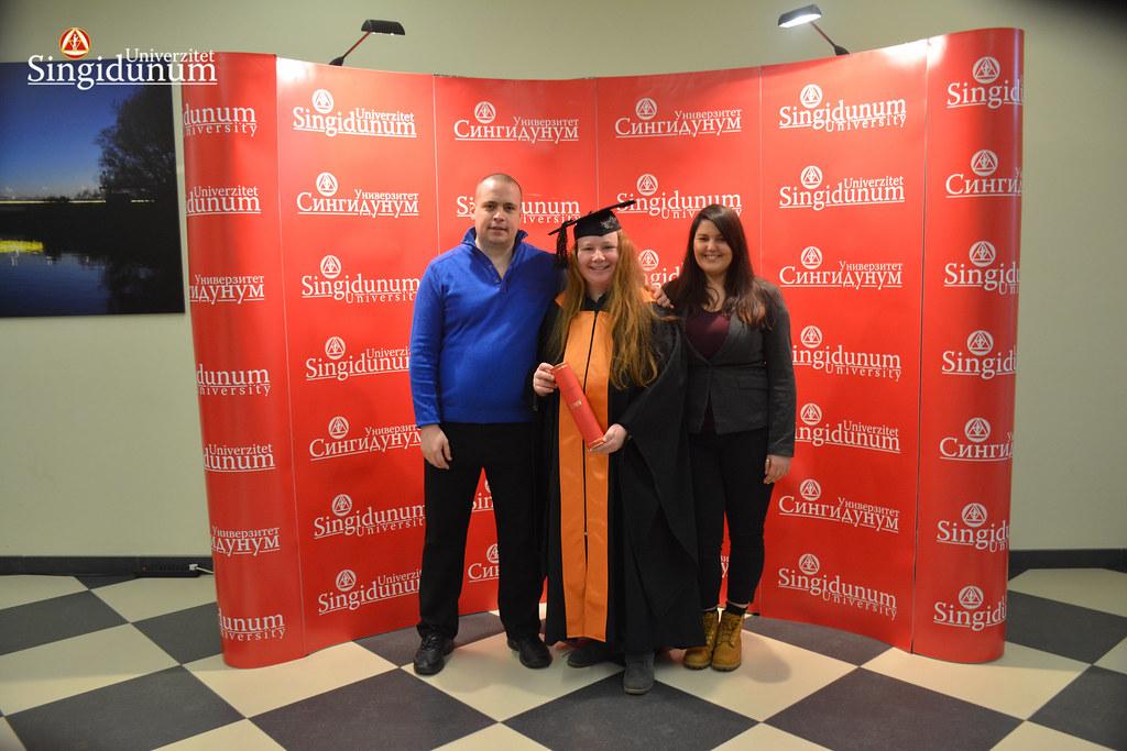 Svecana dodela diploma - atmosfera - 2017 - 139