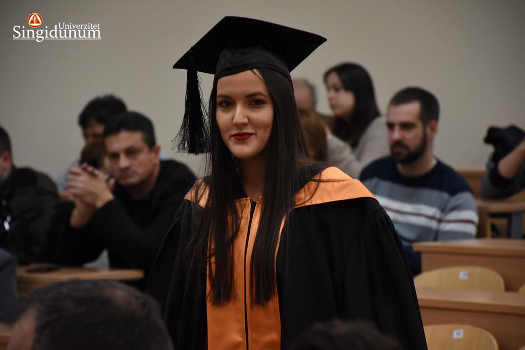 Svecana dodela diploma - atmosfera - 2017 - 424