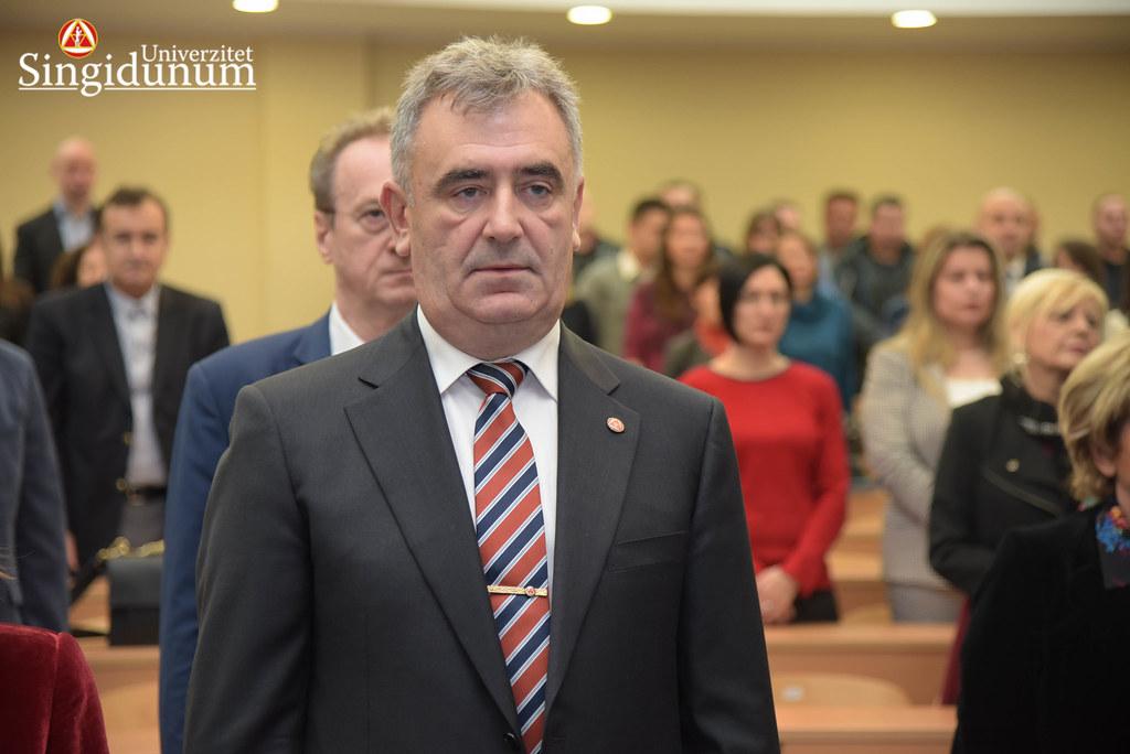 Svecana sednica 2017 -1