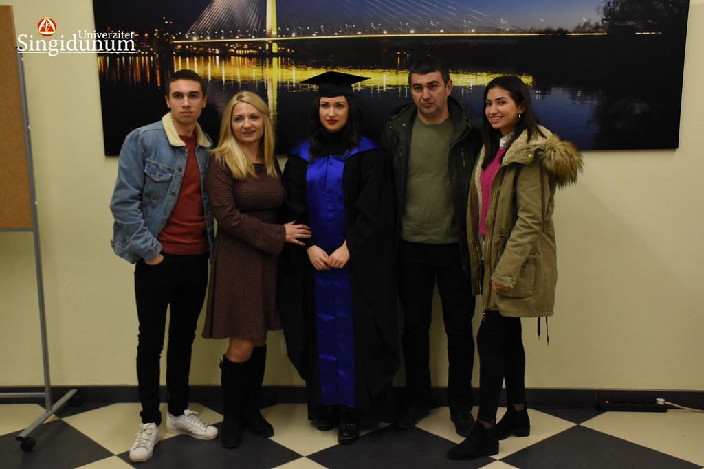 Svecana dodela diploma - atmosfera - 2017 - 161