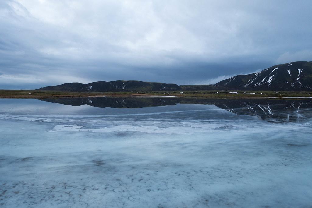 Iceland-03983-2