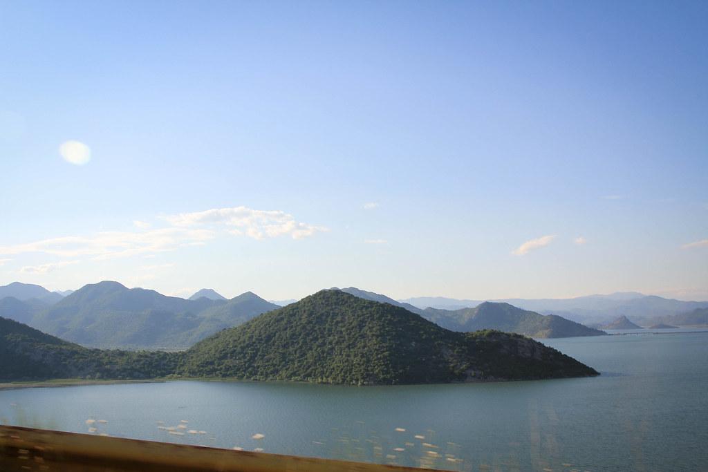 1505_montenegro_1787.jpg