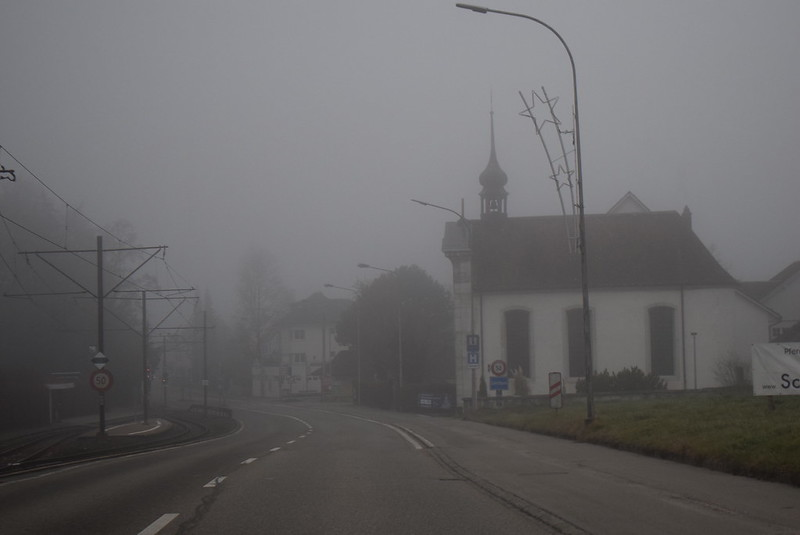 Feldbrunnen to Langenndorf 09.12 (4)