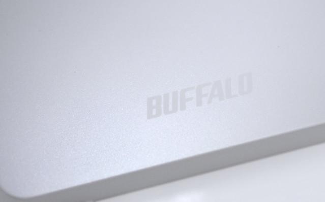 1060x660 BUFFALO HD-PNF2.0U3-GWD