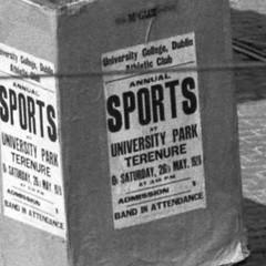 UCD-Sports