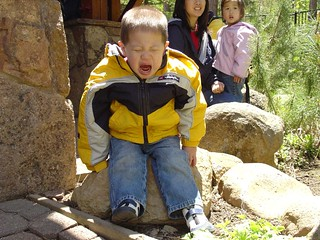 2006_05.28 Isaac tantrum | by christine [cbszeto]