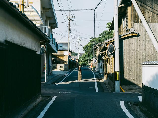 Japan 2016
