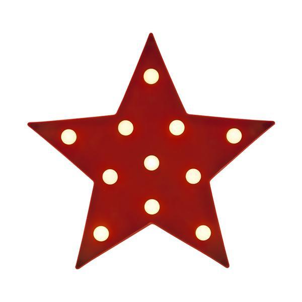 estrella_bombillas_grande