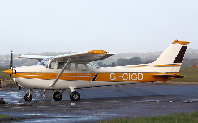 G-CIGD