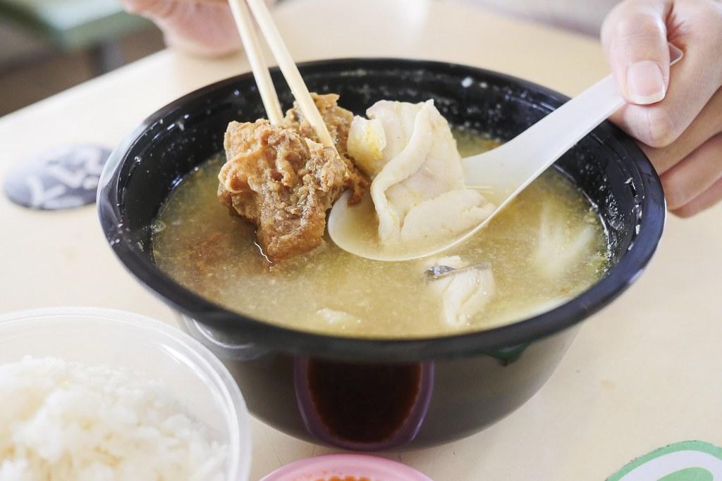 Berseh食品中心: