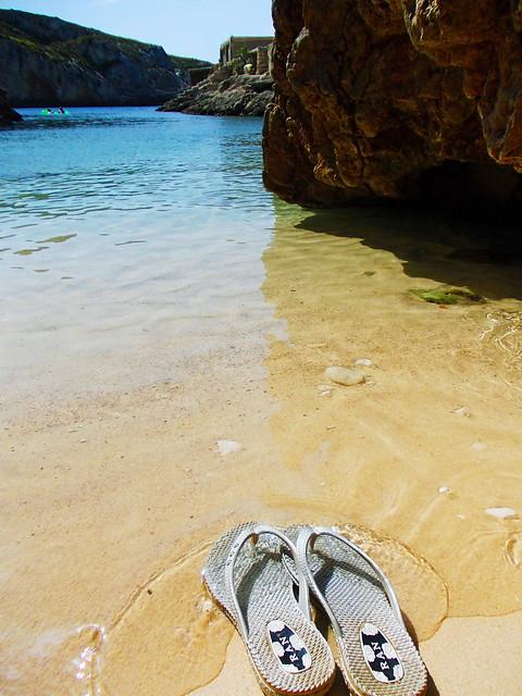 Will Travel Make You Happy: Zante, Greece