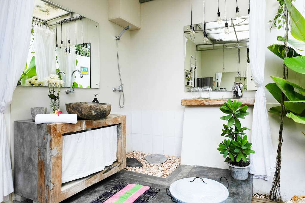 Airbnb_guest house 2