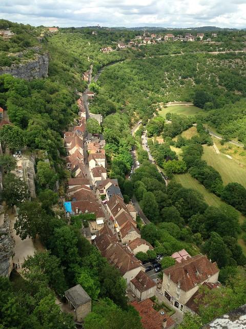 occitan  4