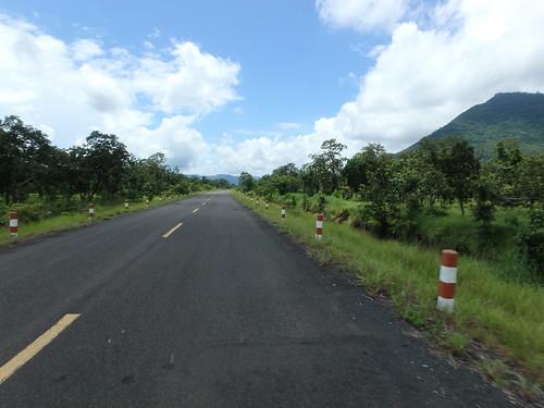 preah-vihear-ride-2