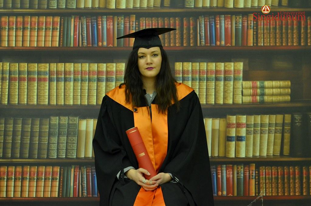 Biblioteka decembar 2016-271