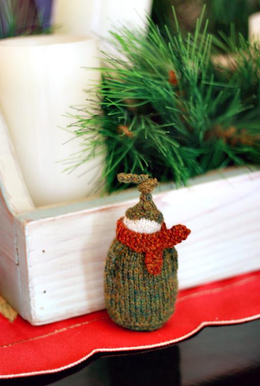 Jolly Wee Elf 5 Blog