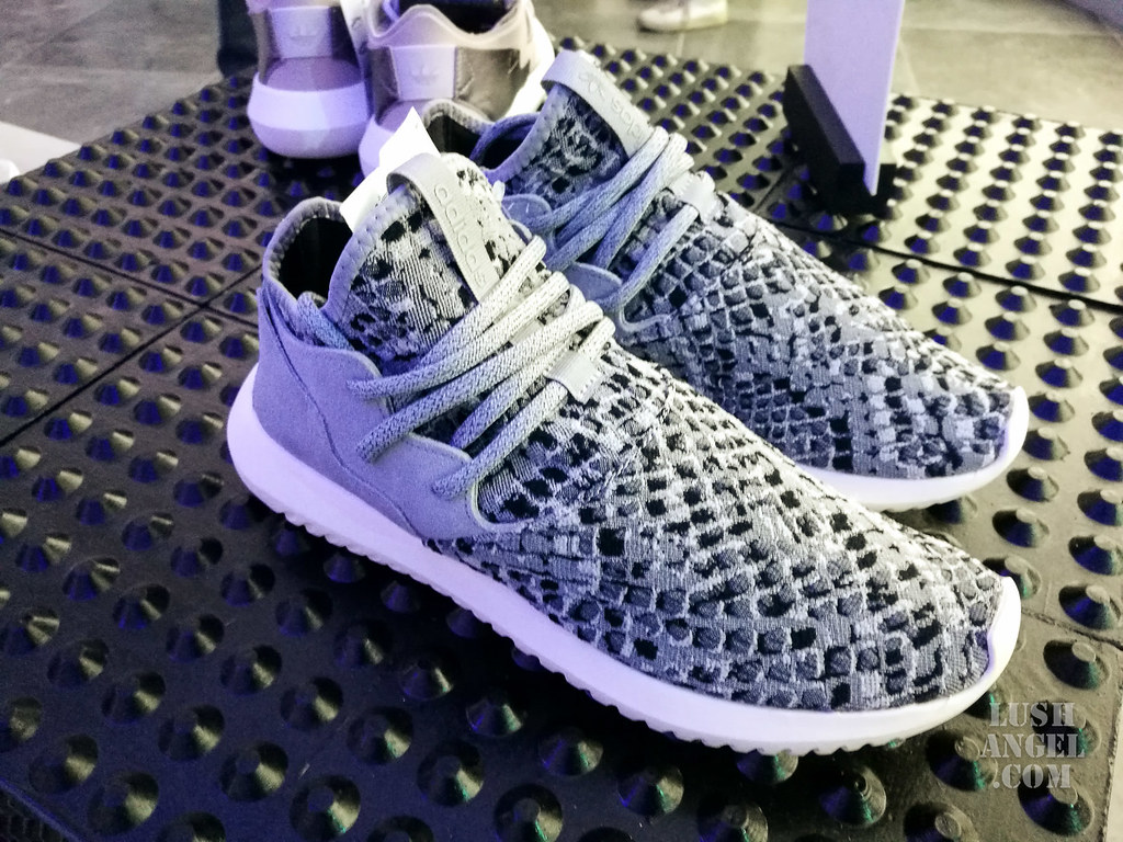 adidas-tubular-philippines