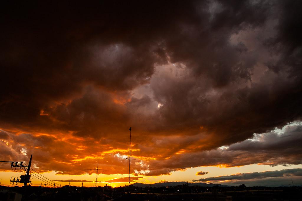sunset1609122