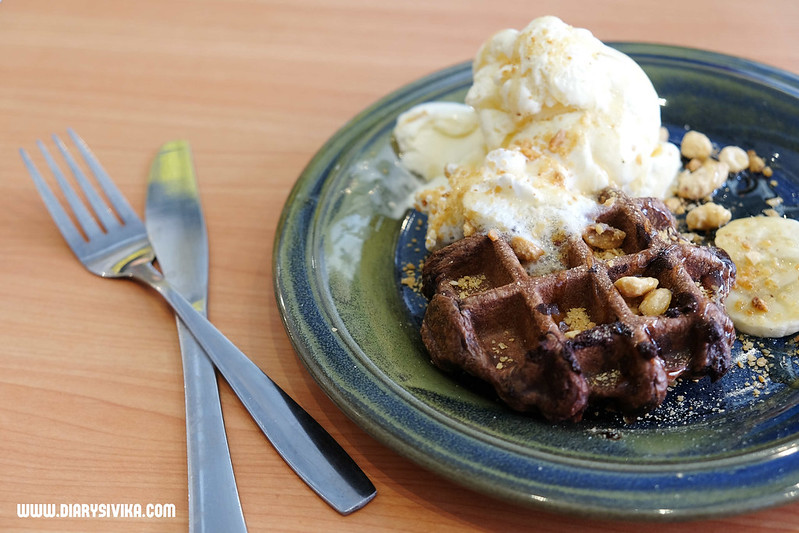 zucker waffle 10
