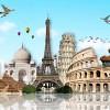 Informasi tempat lokasi wisata terbaik di Indonesia dan Mancanegara