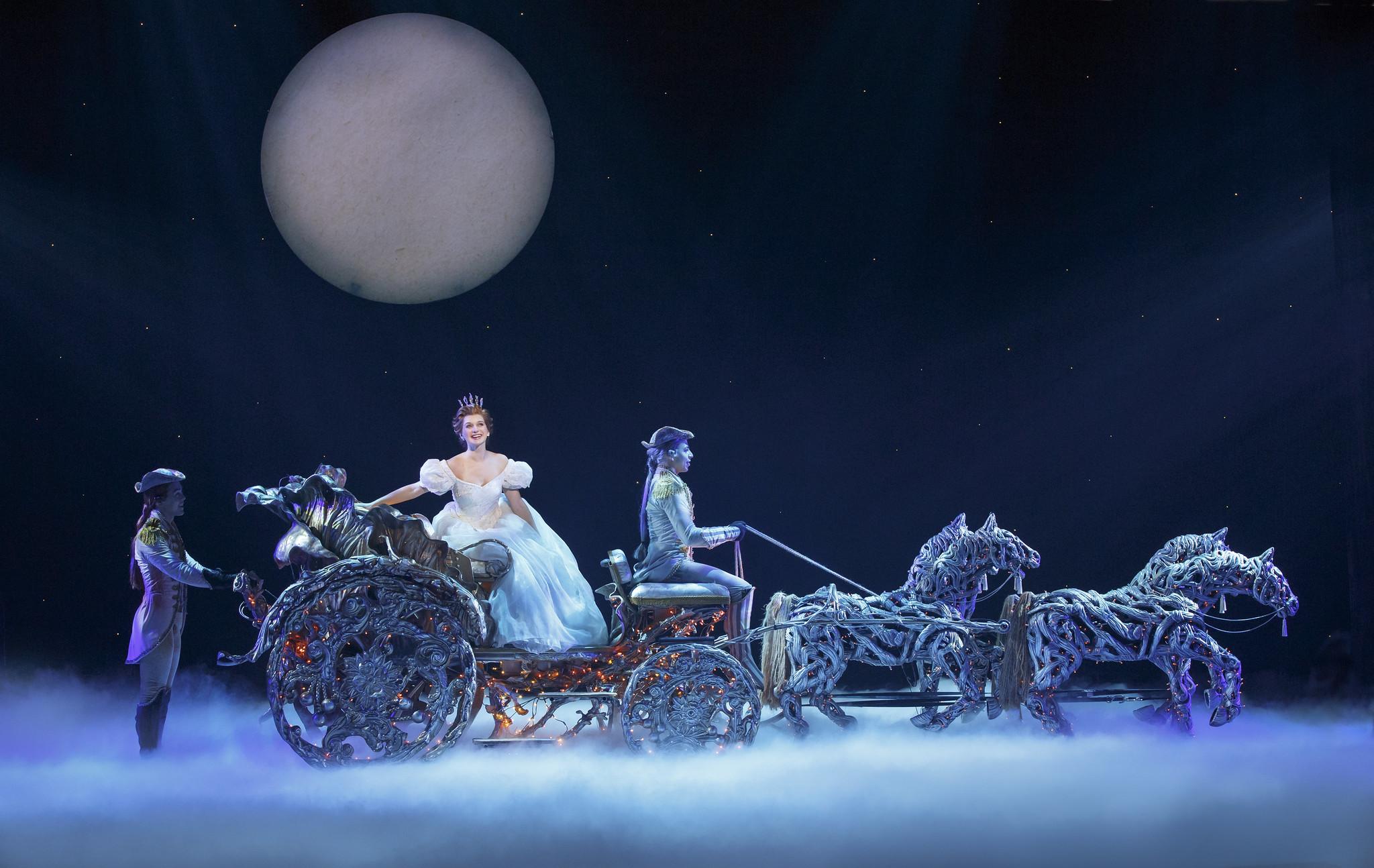 CinderellaTour3086r