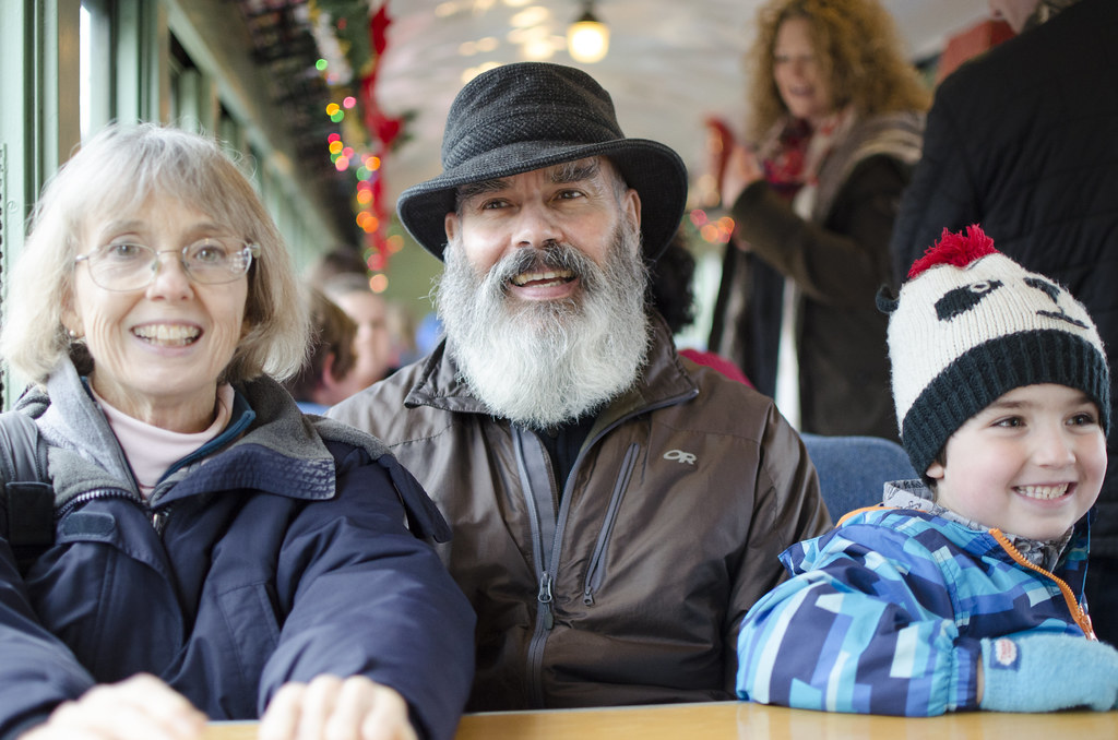 advent and christmas 1