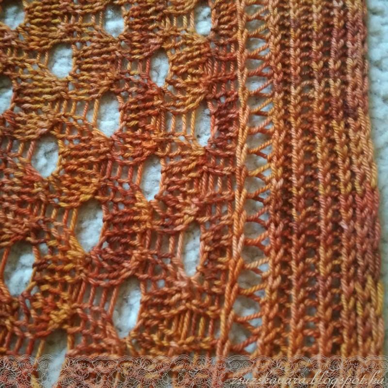Corinne Ouillon, Cité, knitting, kötés, fonalclub (3)