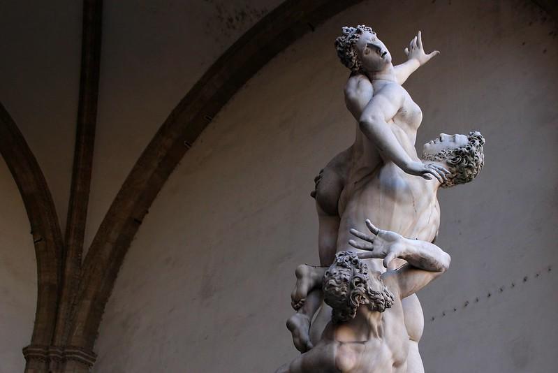 Firenze (4)