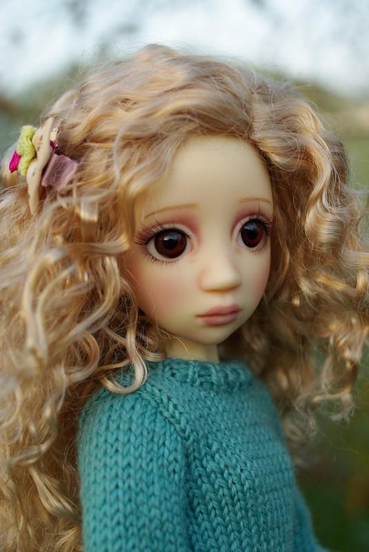 Les Liz Frost d'Hellebore : nouveaux yeux pour Maddison et Ruby 31531535065_f6b81226e1_c